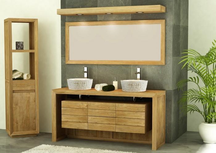teck salle de bain elegant parquet salle de bain prix parquet pont de bateau salle bain la with. Black Bedroom Furniture Sets. Home Design Ideas